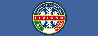 scuola italiana sci a Livigno ski planet